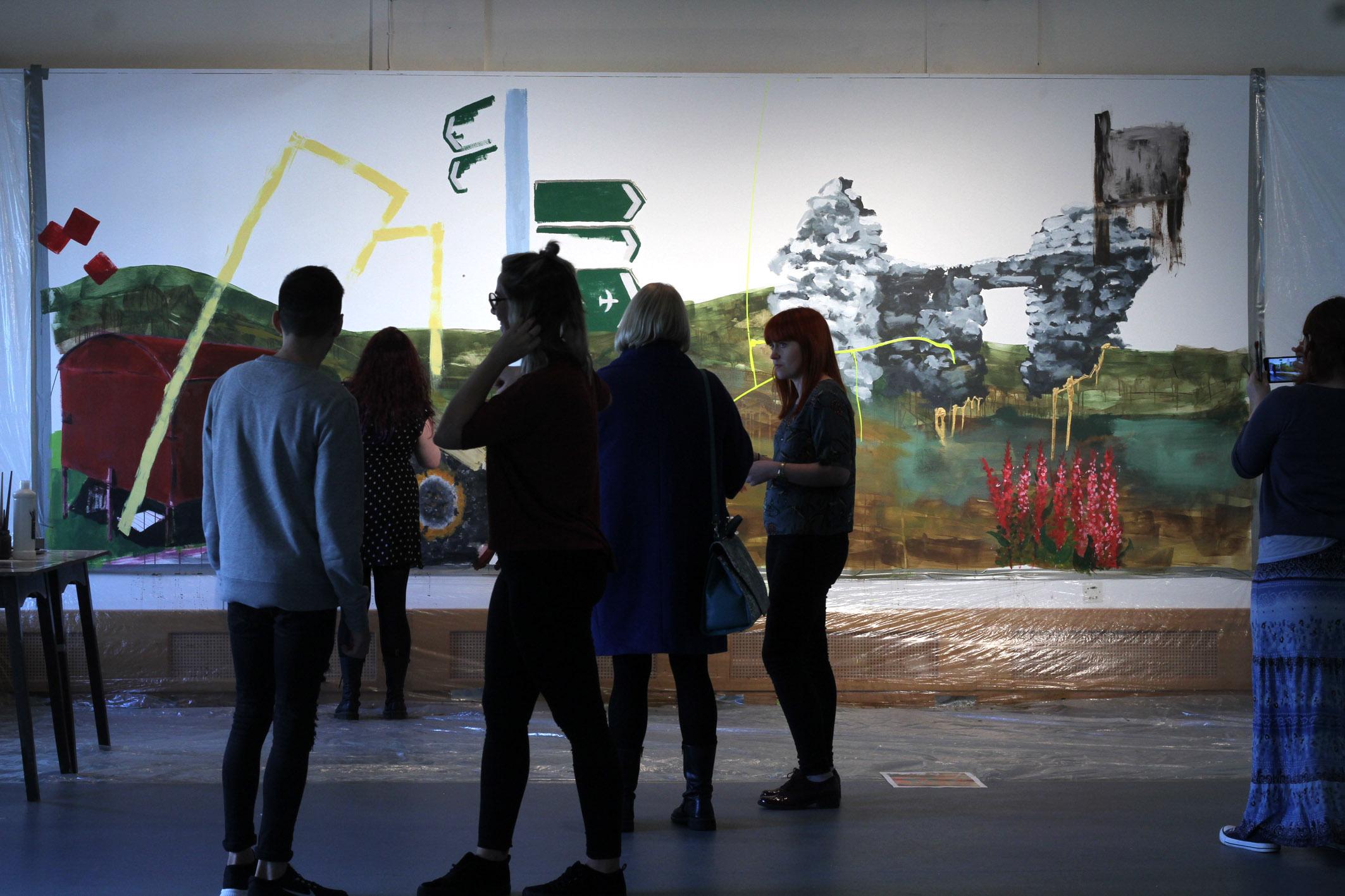 btbs_charlestown_arts_centre