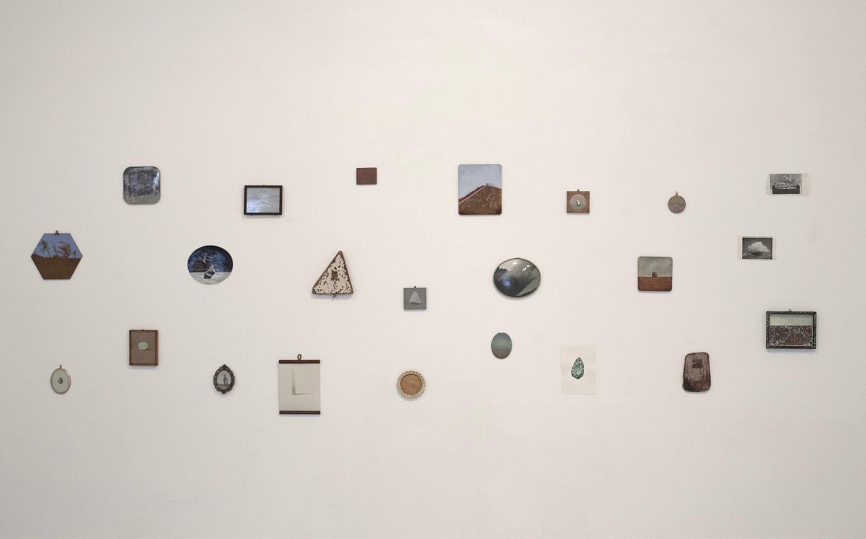 Laura_McMorrow_Fragments