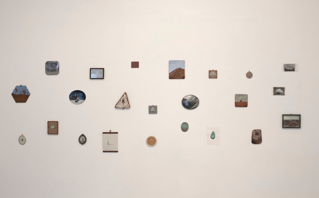 Laura_McMorrow_Fragments