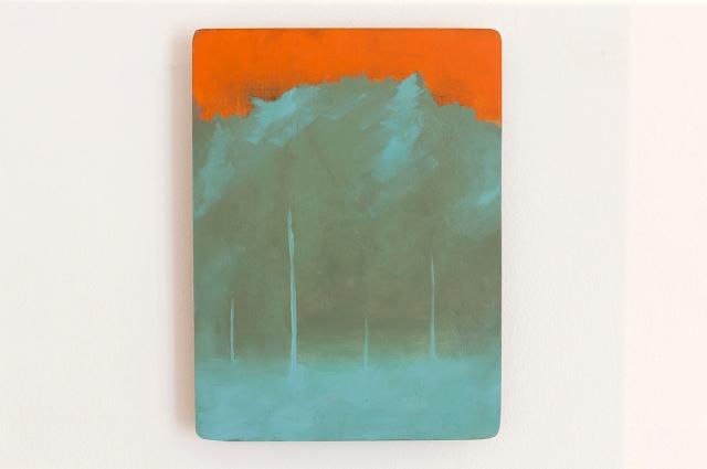 Laura_McMorrow_Orange_Sky