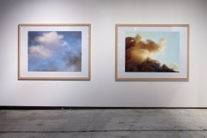 berlinartlink-nasantur-clouds2