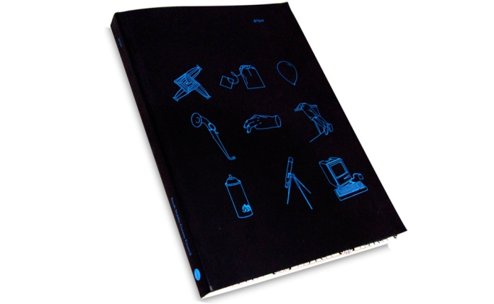 Grupat+Book+Cover.jpeg