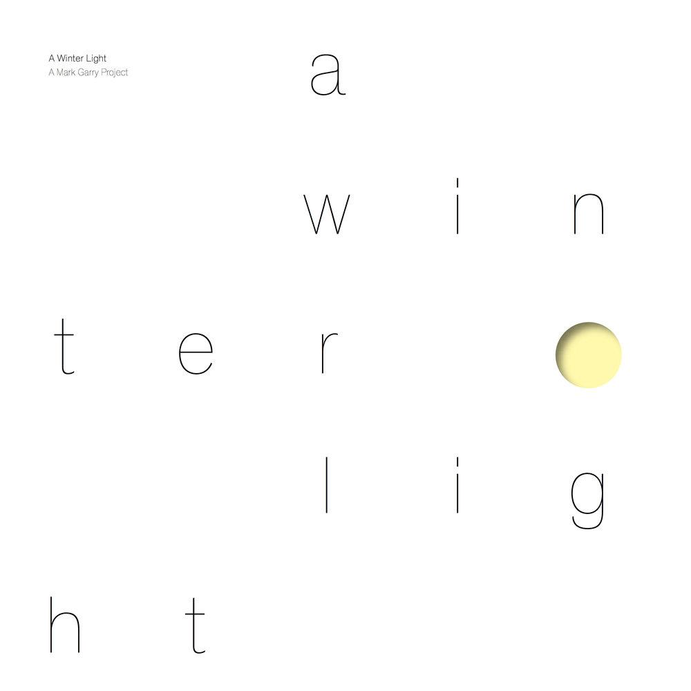 A+Winter+Light+Album+Art