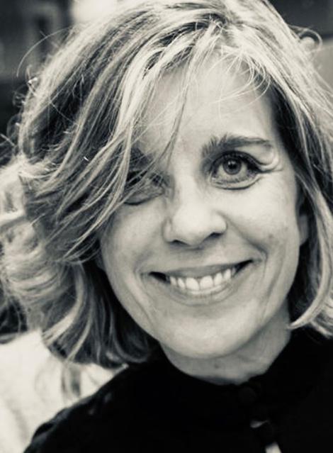 Screenshot_2019-05-09 Cléa van der Grijn on Instagram.jpg