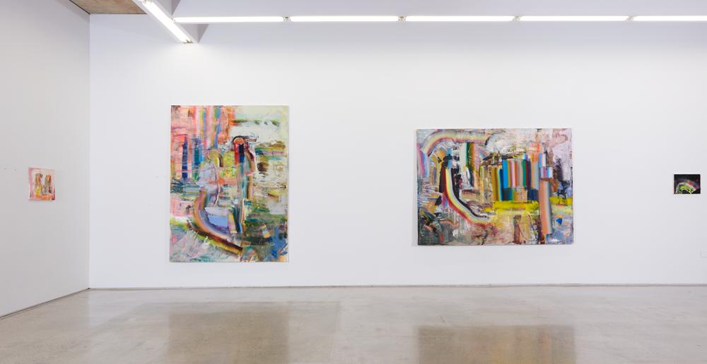 Diana-Copperwhite-Counter-Culture-Installation-01